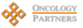 Onology-Partners
